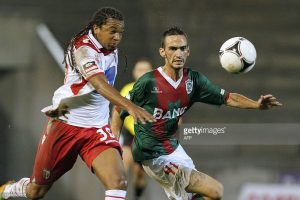 Picks for Marítimo – SC Braga (11.12.2017)