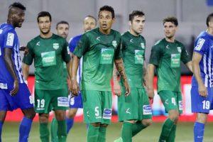 Picks for Aris Limassol – Alki Oroklinis (21.12.2017)