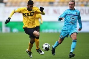 Picks for Feyenoord Rotterdam – Roda Kerkrade (24.12.2017)