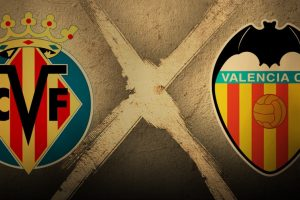 Picks for Valencia – Villarreal (23.12.2017)