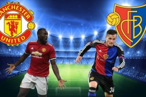 Manchester City vs FC Basel Betting Tips 07.03.2018