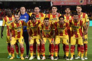 Benevento vs Cagliari Bettting Tips 18.03.2018