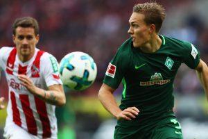 Werder Bremen vs Koln Betting Tips 12.03.2018