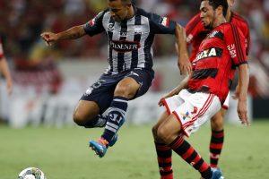 Emelec vs Flamengo Betting Tips 15.03.2018