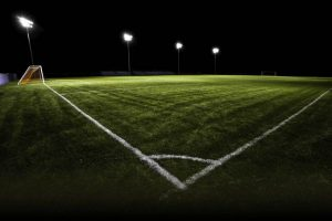 OB vs AGF Football Prediction Today 06/10