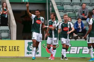 Plymouth Argyle vs Southend Betting Tips 30.03.2018