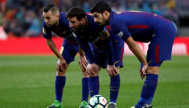 Atletico Madric barcelona Soccer picks