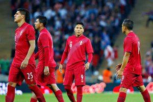 Peru vs Croatia Betting Tips 23.03.2018