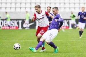 Erzgebirge Aue vs Greuther Fürth Betting Tips 19.03.2018