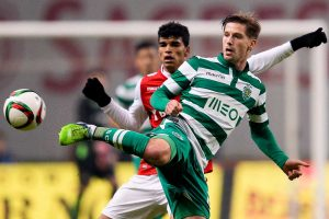 Braga vs Sporting Betting Tips 31.03.2018