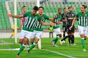 Rio Ave vs Feirense Betting Tips 10.03.2018
