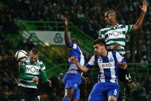 Sporting vs Porto Betting Tips 18.04.2018