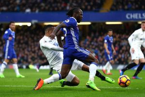 Swansea vs Chelsea Betting Tips 28.04.2018