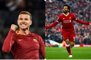 FC Liverpool vs AS Roma Betting Tips 24.04.2018