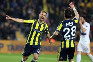 Sivasspor vs Fenerbahce SK Betting Tips 14.04.2018