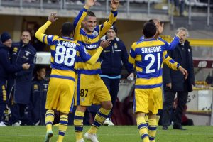 Ascoli vs Parma Betting Tips 16.04.2018