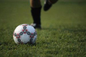 Corinthians vs Ceará Betting Tips 06.05.2018