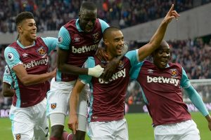 West Ham vs Manchester United Betting Tips 10.05.2018