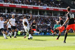 Derby vs Fulham Betting Tips 11.05.2018
