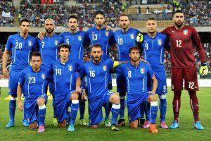 Italia vs Olanda Betting Tips 04.06.2018