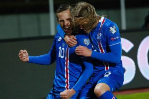 Islanda vs Ghana Betting Tips 07.06.2018