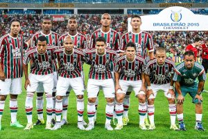 Fluminense vs SantosBetting Tips 14.06.2018