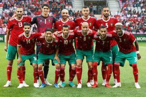 Morocco vs Iran Betting Tips 15.06.2018