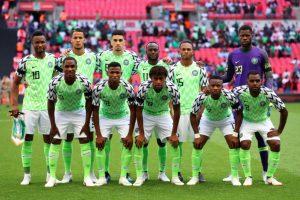 Croatia vs Nigeria Betting Tips 16.06.2018