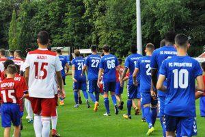 Prishtina vs Fola Free Betting Tips 19/07/