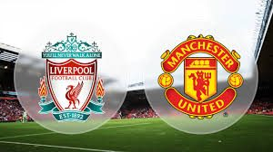 Liverpool vs Manchester United Free Betting Tips 28/07