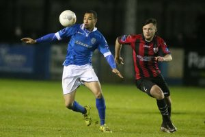 Finn Harps vs Longford Town Betting Tips 13/07/