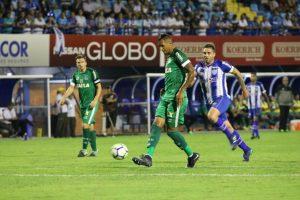 Avaí vs Goiás Betting Tips 04.07.2018