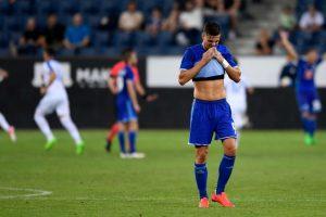 Petrocub vs NK Osijek Betting Tips 12.07.2018