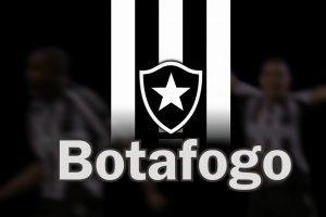 Botafogo RJ vs Chapecoense SC Free Betting Tips 27/07/