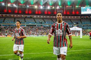 Fluminense vs Internacional Betting Tips 14/08