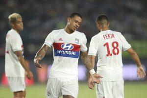 Olympique Lyon vs RC Strasbourg Football Prediction Today 24/08