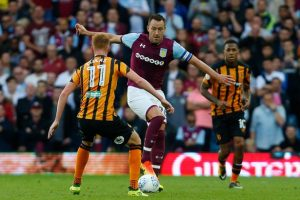 Hull – Aston Villa Football Betting Tips