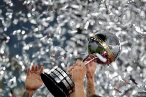 Nacional Asuncion vs Botafogo Football Picks