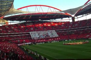 Benfica vs Fenerbahce Free Betting Tips 07/08
