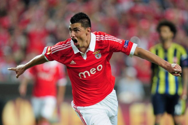 Fenerbahce vs Benfica Free Betting Tips 14/08
