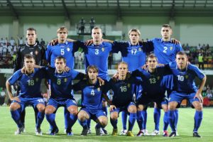 Moldova vs Belarus Fooball Prediction Today 11/09