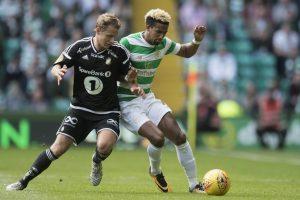 Celtic Glasgow vs Rosenborg Free Betting Tips 20/09