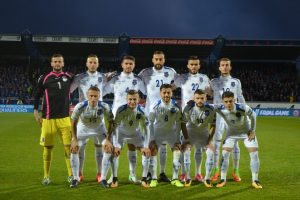 Kosovo vs Faroe Islands Free Betting Tips 10/09