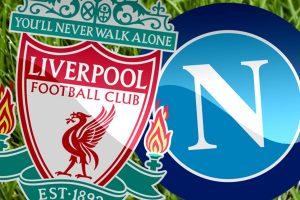 Napoli vs Liverpool Free Betting Tips 03/10