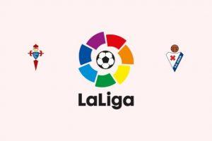 Celta Vigo vs Eibar Football Prediction Today 27/10