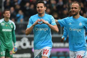 Marseille vs Lázio Football Prediction Today 25/10