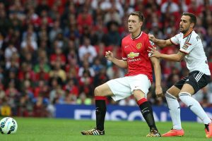 Manchester United vs Valencia Free Betting Tips 02/10