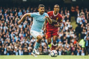 Liverpool vs Manchester City Free Betting Tips 07/10