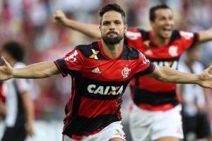 Flamengo vs Fluminense RJ Free Betting Tips 13/10