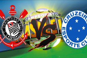 Corinthians vs Cruzeiro Football Prediction Today 18/10